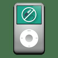 ipod-classic-audio