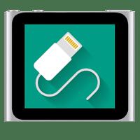 ipod-nano-cargador
