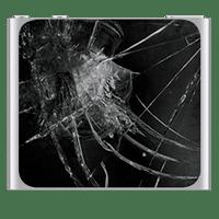 ipod-nano-pantalla