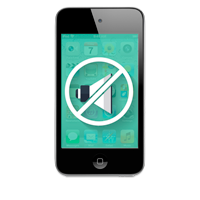 ipod-touch-altavoz