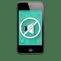 ipod-touch-altavoz