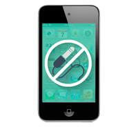 ipod-touch-audio