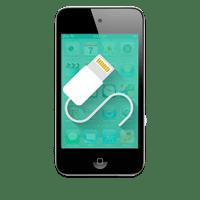 ipod-touch-cargador