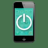 ipod-touch-encendido