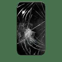 ipod-touch-pantalla