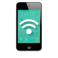 ipod-touch-wifi