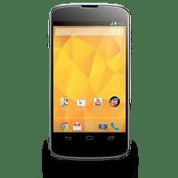 Reparar LG Nexus 4