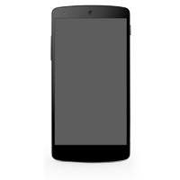 lg-nexus-5-pantalla-lcd
