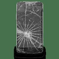 lg-nexus-5-pantalla