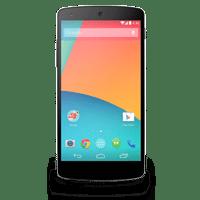 Reparar LG Nexus 5