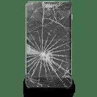 lg-optimus-g-pantalla