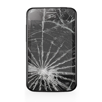 lg-optimus-l2-pantalla