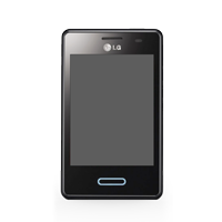 lg-optimus-l3-ii-pantalla-lcd