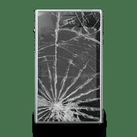 lg-optimus-l3-pantalla