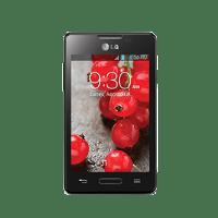 Reparar LG Optimus L4 II Dual