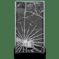 lg-optimus-l5-pantalla