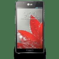 Reparar LG Optimus L7 II