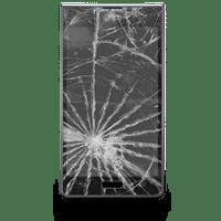 lg-optimus-l7-pantalla