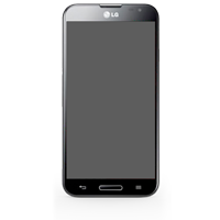 lg-optimus-pro-pantalla-lcd