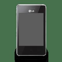 lg-optimus-t3-pantalla-lcd