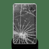 lg-optimus-t3-pantalla