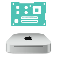 mac-mini-placa-base