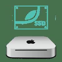 mac-mini-ssd