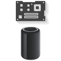 mac-pro-placa-base
