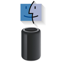 mac-pro-software
