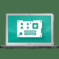 macbook-air-placa-base