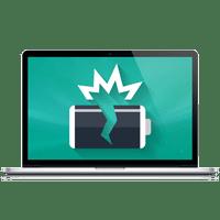 macbook-bateria