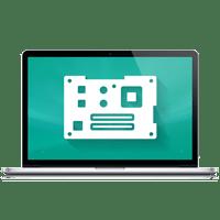 macbook-placa-base