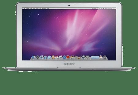 macbookair116foto11_b-1