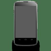 nexus-4-pantalla-lcd