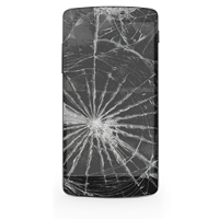 nexus-5-pantalla