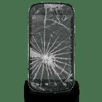 nexus-s-4g-pantalla
