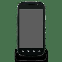 nexus-s-pantalla-lcd