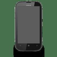 nokia-lumia-510-pantalla-lcd