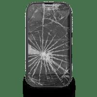 nokia-lumia-510-pantalla