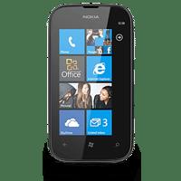 Reparar Nokia Lumia 510