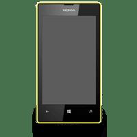 nokia-lumia-520-pantalla-lcd