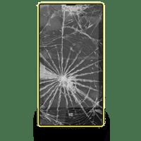 nokia-lumia-520-pantalla