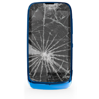 nokia-lumia-610-pantalla