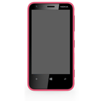 nokia-lumia-620-pantalla-lcd