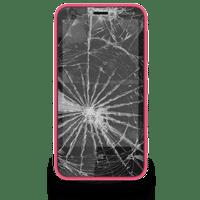 nokia-lumia-620-pantalla