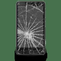 nokia-lumia-625-pantalla