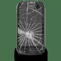 nokia-lumia-710-pantalla