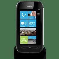 Reparar Nokia Lumia 710