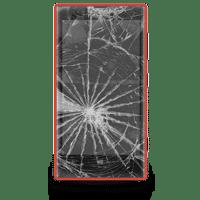 nokia-lumia-720-pantalla