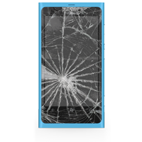 nokia-lumia-800-pantalla